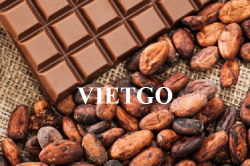 Cơ hội xuất khẩu Hạt Cacao sang thị trường Senegal