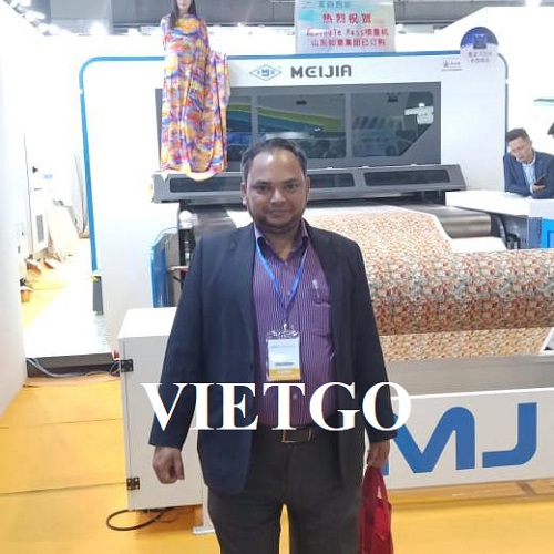Opportunity to export 20.000 tons of papers to Bangladesh market