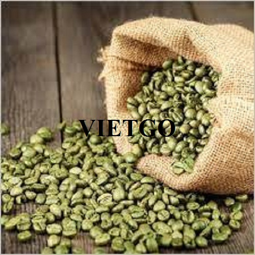Opportunity to export Coffee for a coffee trading business in Sudan