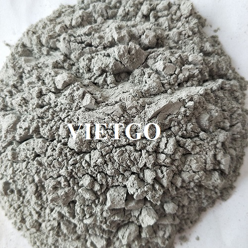(URGENT) A businessman from Bangladesh needs to find suppliers of fly ash