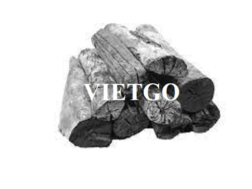 Opportunity to export white coal products for VIP customers from Korea