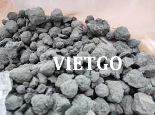 Cơ hội xuất khẩu 45.000 tấn clinker mỗi tháng sang thị trường Bangladesh
