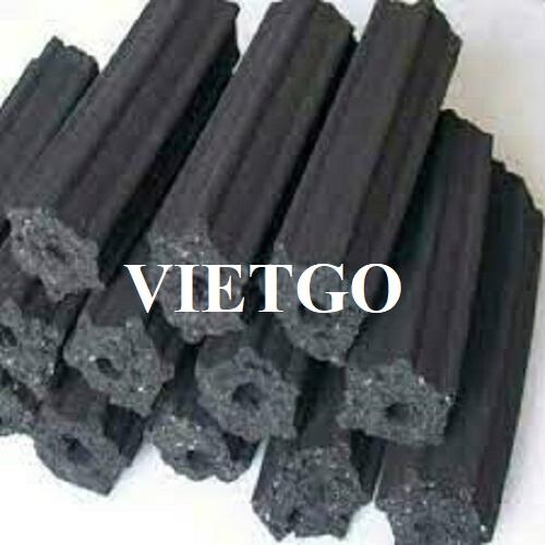 Cơ hội xuất khẩu sản phẩm than mùn cưa cho một thương nhân kinh doanh năng lượng tại Zambia
