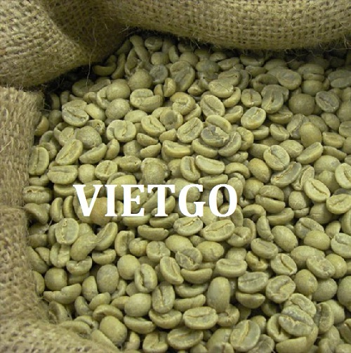 Opportunity to export coffee to the Bulgarian market