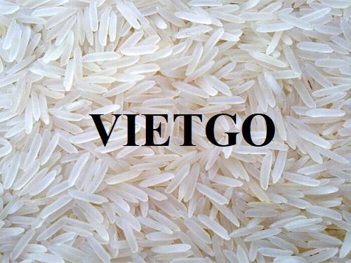 Cơ hội xuất khẩu Gạo sang thị trường Trung Quốc