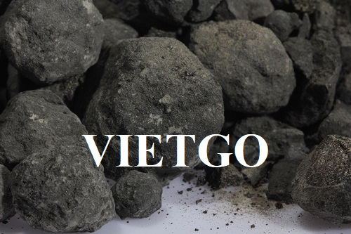 Opportunity to export 360.000 tons of clinker within 1 year to Bangladesh market