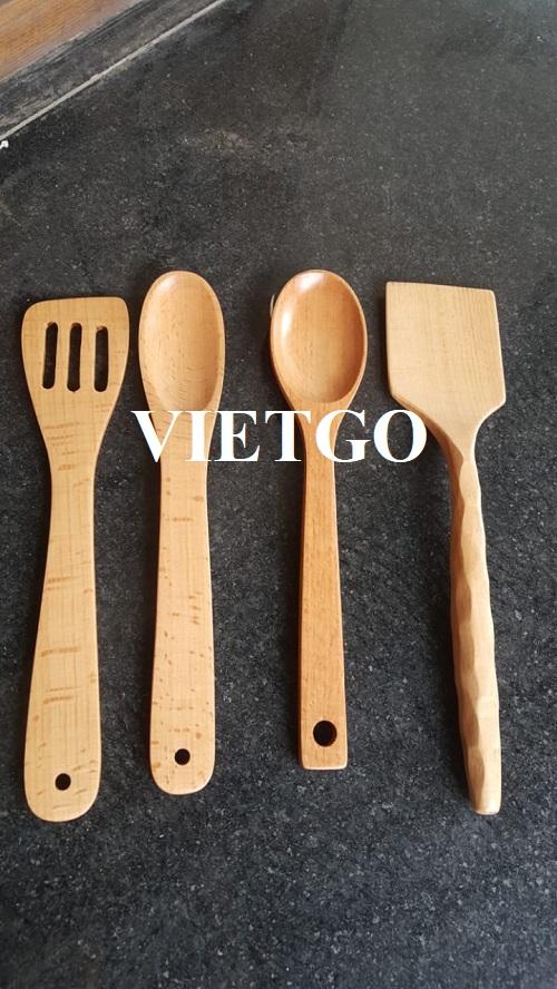 Cơ hội xuất khẩu gỗ gia dụng sang thị trường Brazil