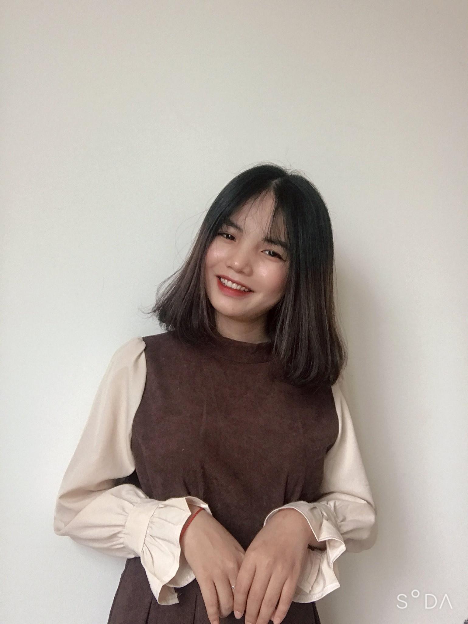 Gỗ, Nội ngoại thất-Ms Nhung