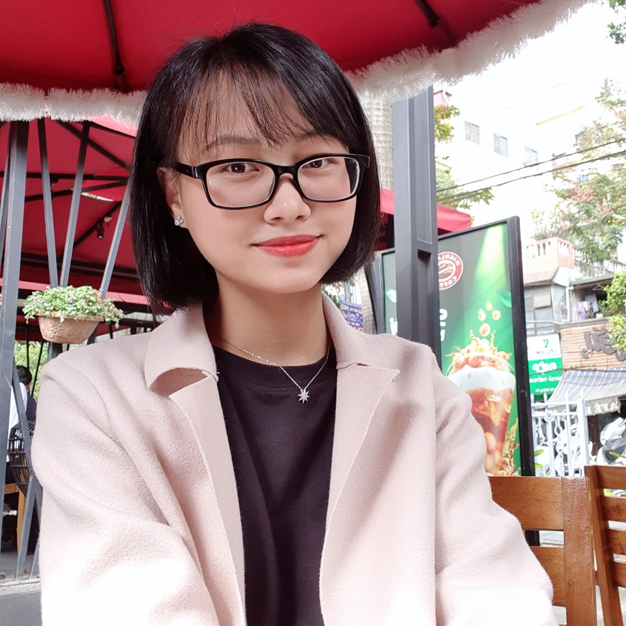 NÔNG SẢN Rau củ quả, Mây tre - Ms Hương
