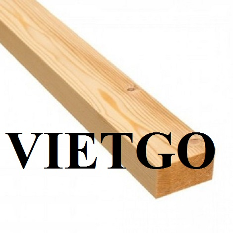 Vietgo-xuat-khau-go-teak-Qatar-Sanil
