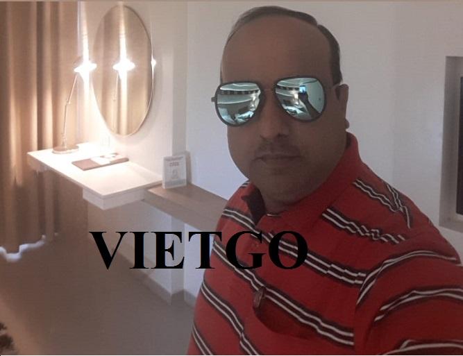 VIETGO-xuat-khau-hat-tieu-den-An-Do-Vitthal