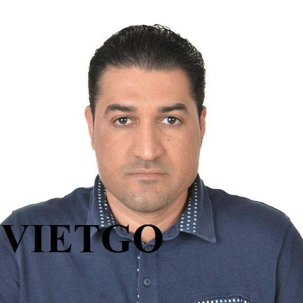 Vietgo-xuat-khau-giay-Arab-Saudia-Ali