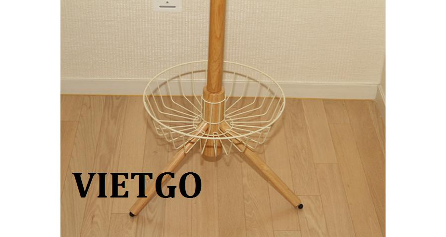 caytreoqa-vietgo-090119
