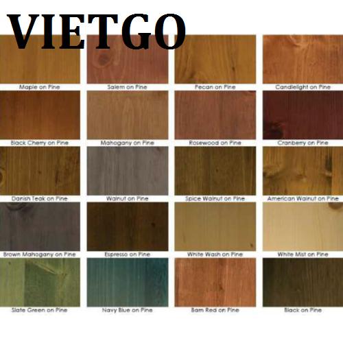 chugo-vietgo-080119
