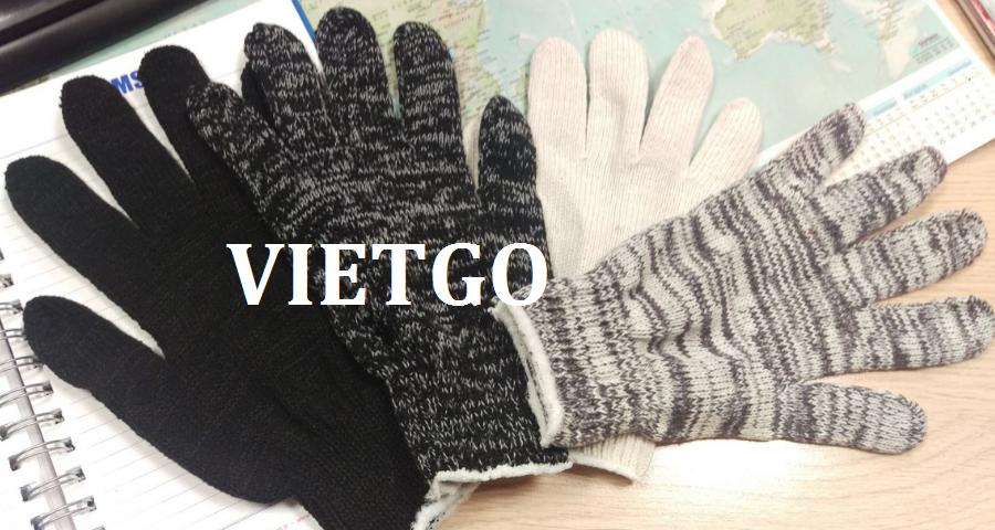 gangtay-vietgo-090119