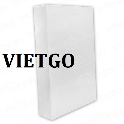 giay-vietgo-290119