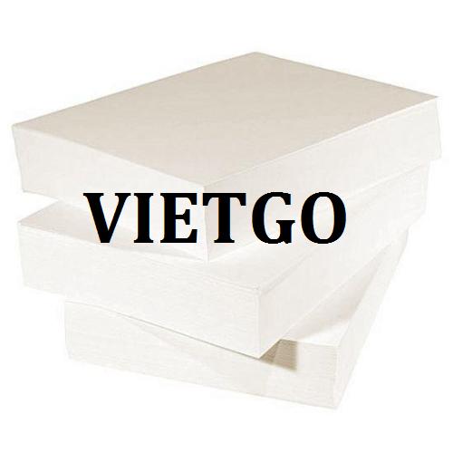 giay1-vietgo-290119