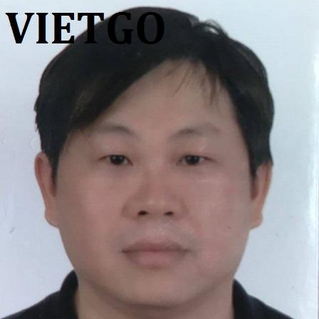 go-bach-dan-tron-vietgo-vietnam