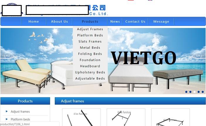 go-dan-vietgo-vietnam- daniel