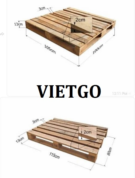 go-keo-vietgo