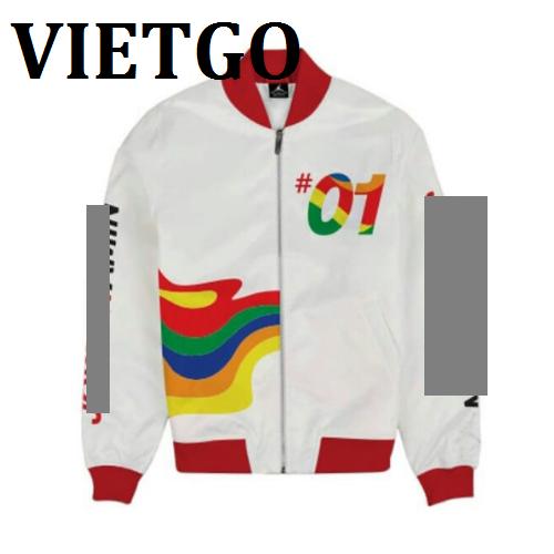 jacket-vietgo-070119