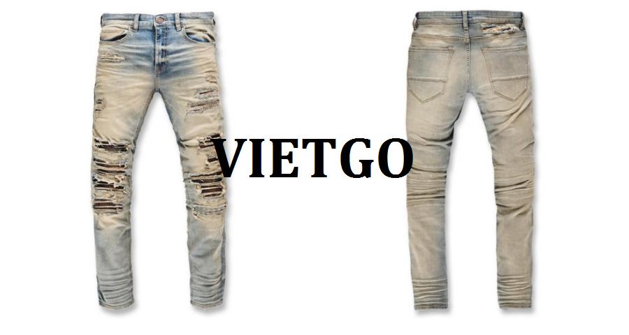 jeans-vietgo-220119