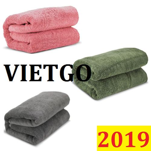 khan-vietgo-250119