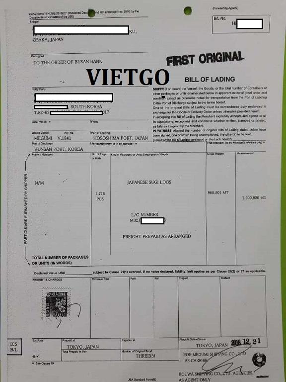 go-dan-vietgo-vietnam-lee