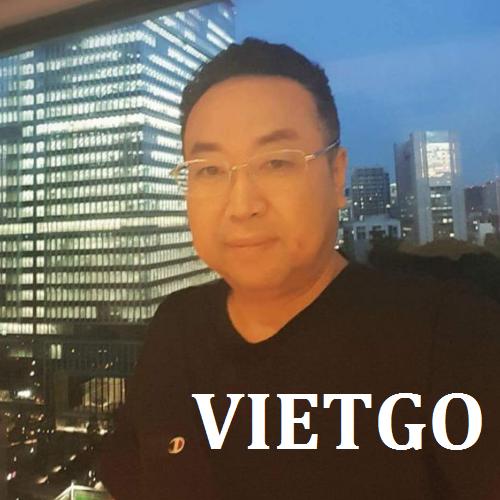 macaogo-vietgo-300119