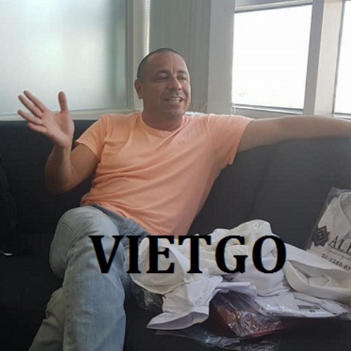mu-vietgo-090119