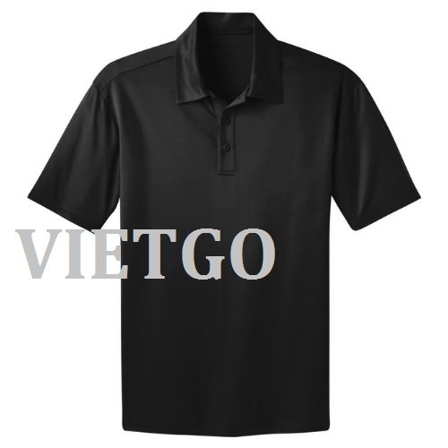 polo-vietgo-030119