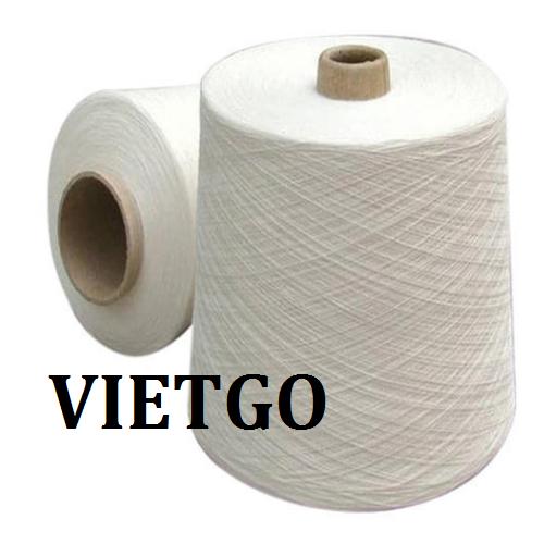 soi-vietgo-020119