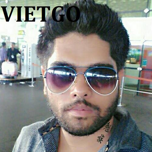 thancoc-vietgo-240119