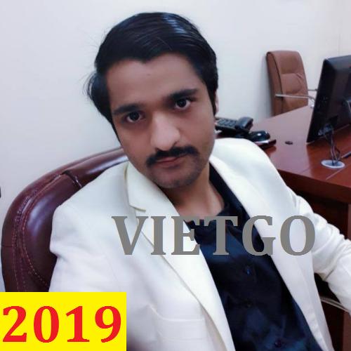 thandua-vietgo-080119