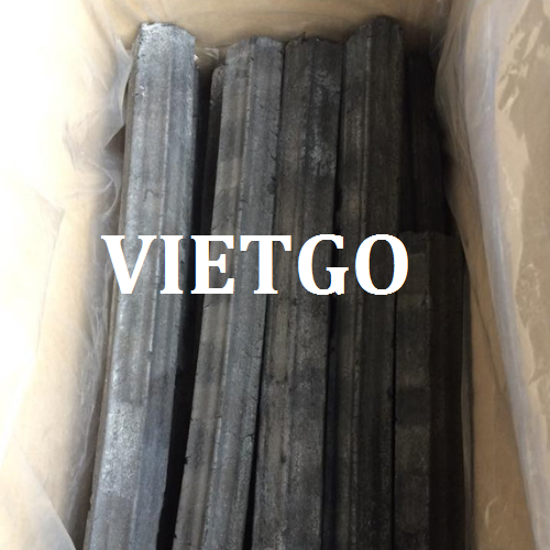 thanmuncua-vietgo-090219