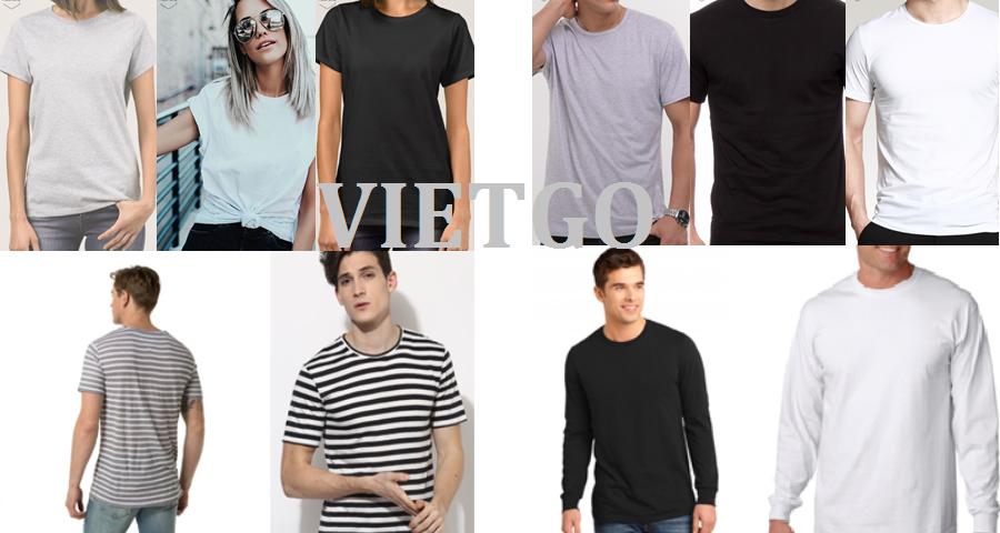 tshirt-vietgo-070119