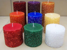 Shining-Decorate-Pillar-Candle